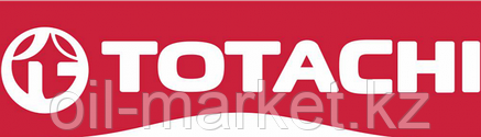 Моторное масло TOTACHI NIRO HD SEMI-SYNTHETIC API CI-4/SL 10W-40 19L, фото 2