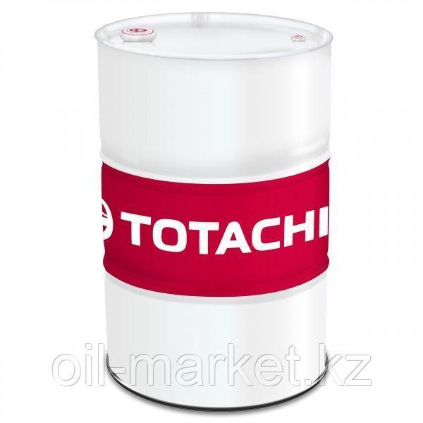 Моторное масло TOTACHI NIRO HD SEMI-SYNTHETIC API CI-4/SL 10W-40 205L