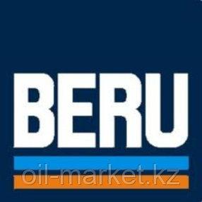 Свечи зажигания BERU в ассортименте, фото 2