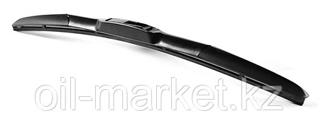 Гибридная щетка стеклоочистителя DENSO в ассортименте., фото 2