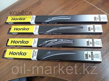 Стандартная щетка стеклоочистителя HONKO в ассортименте., фото 2