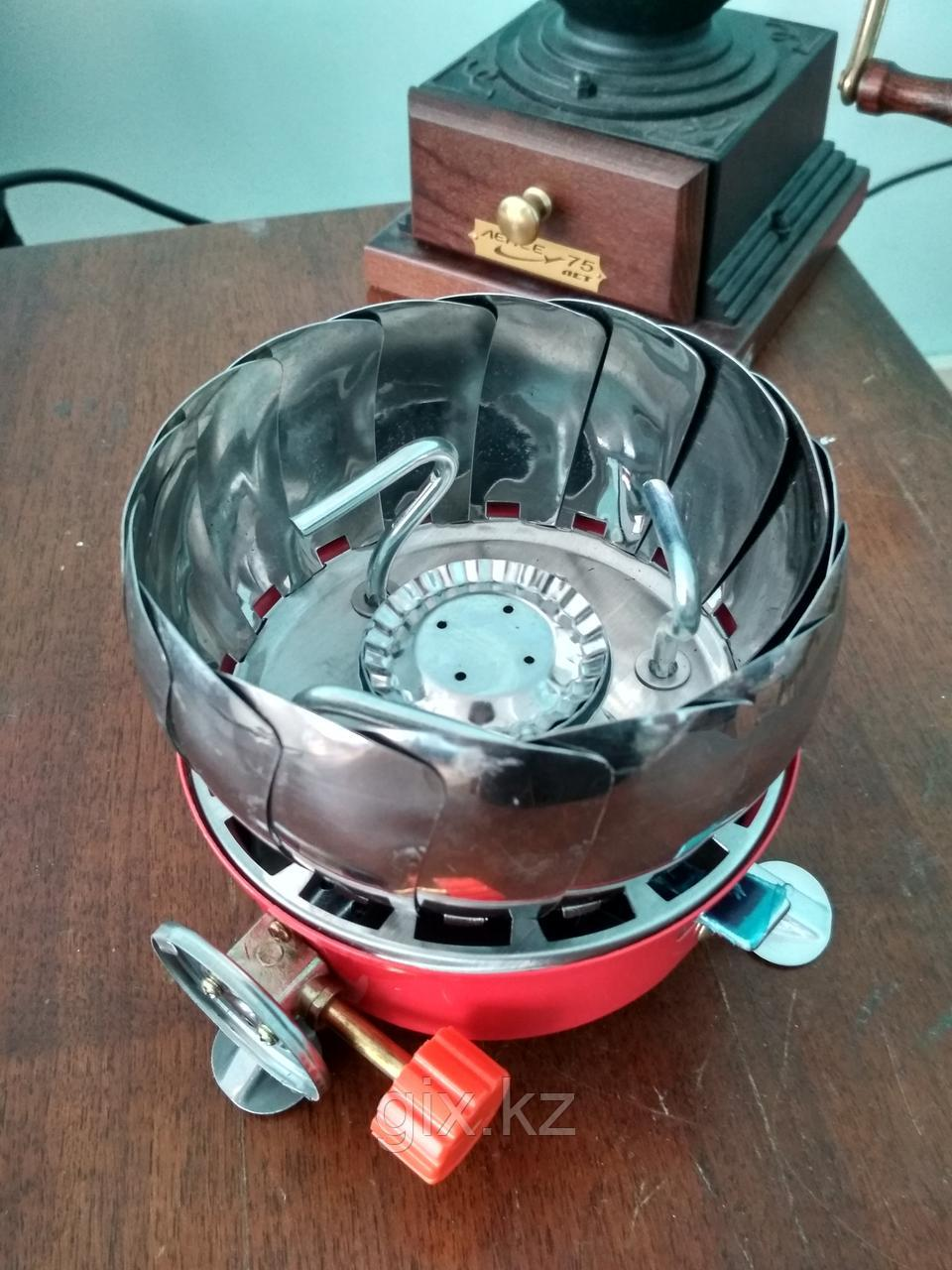 Газовая горелка (конфорка) Kovar JD-203