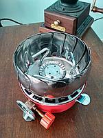 Газовая горелка (конфорка) Kovar JD-203, фото 1
