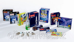 DENSO Свеча зажигания Nikel TT (Twin Tip) T20TT, фото 2