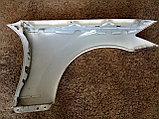 Крыло Левое  Mercedes S221  №A2218800118, фото 2