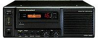 Vertex Standard VXR-7000U 420-450МГц, 50Вт VXR-7000U, фото 1