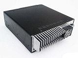 Vertex Standard VXR-7000U 420-450МГц, 50Вт VXR-7000U, фото 3