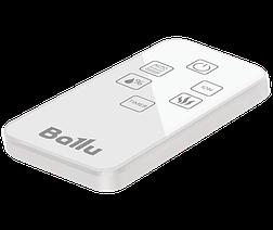Ультразвуковой увлажнитель воздуха Ballu: UHB-990, фото 2