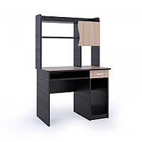 Стол детский компьютерный, модель Джуниор-КУЛ