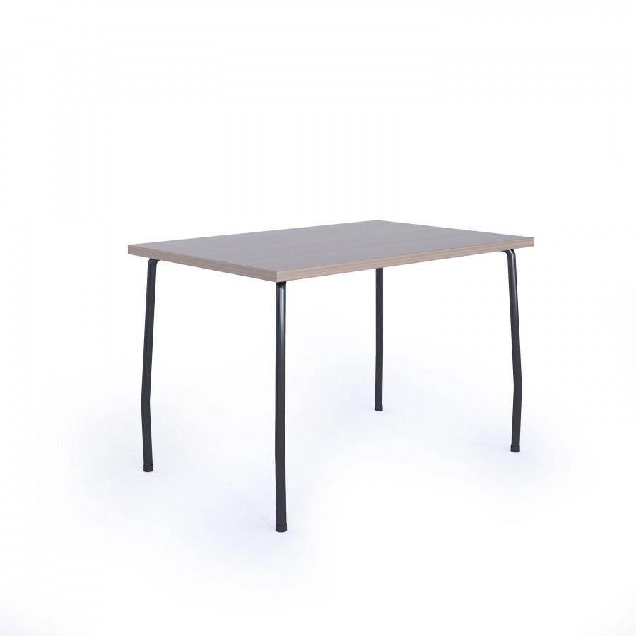 Стол 1200х800 (Паук)