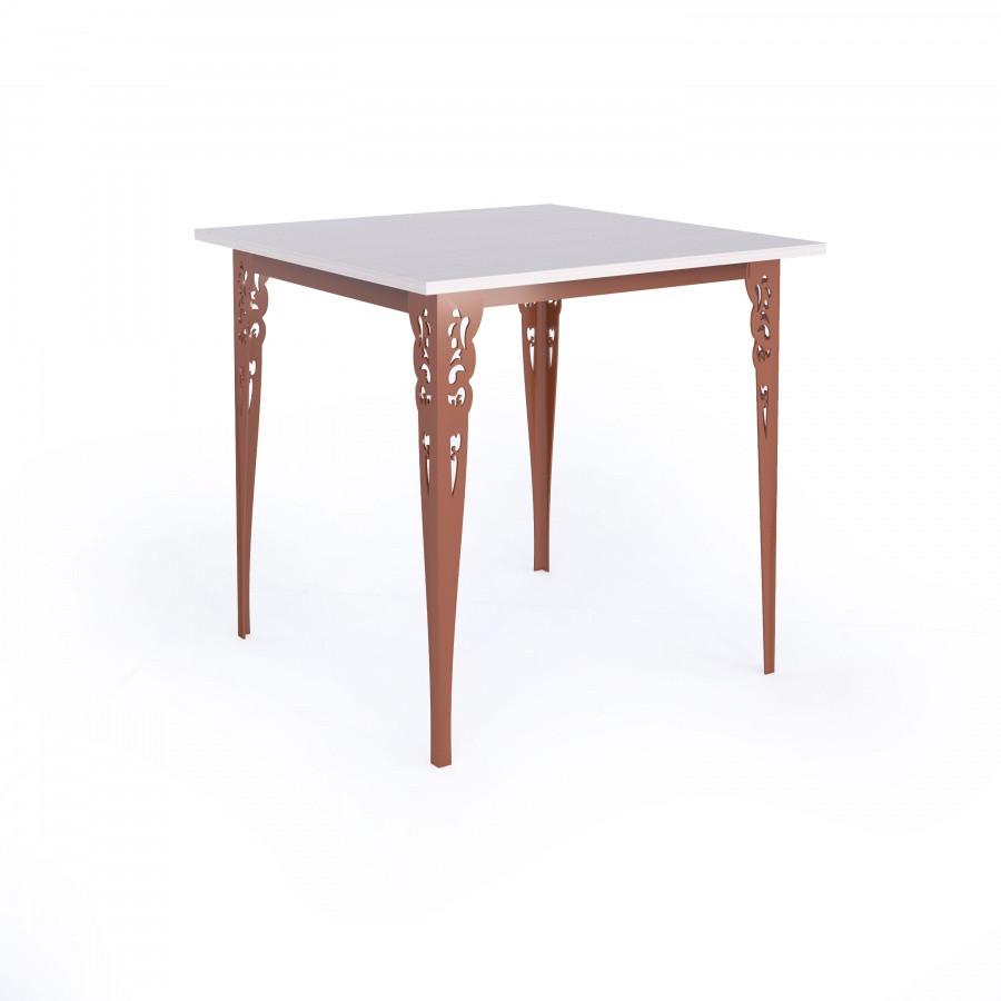 Стол С-2 (800х800)