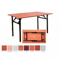 Стол с раскладными ножками B 110*52 (1200х800)