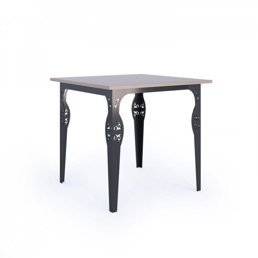 Стол С-1 (800х800)