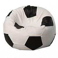 Мяч Б