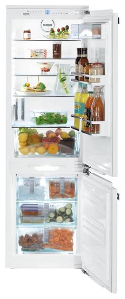 Холодильник встраиваемый Liebherr ICN 3366-20