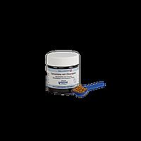 Куркумин с олеуропеином , в микрокапсулах / Curcumine Mit Oleuropein Vivasan