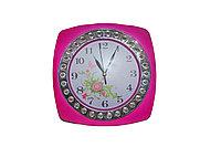 Часы настенные Jin Hai