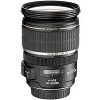Объектив Canon EF-S 17-55mm f/2.8 IS USM 2 года гарантии