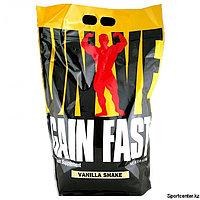 Гейнер 10%-20% Gain Fast 3100, 10 lbs.
