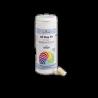 Комплекс витаминов Бодрость на весь день (Витамины А-Z) / All Day A-Z compact VIVASAN