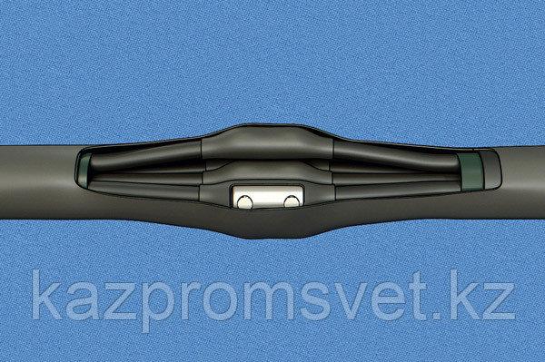 Кабельные муфты соединительные ПСТ-1
