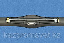 Кабельные муфты соединительные ПСТб-1