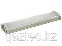 Светодиодный светильник ПСС КТ А90 IP 65 100Вт