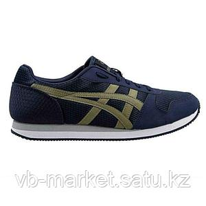 Спортивная обувь ASICS CURREO lI