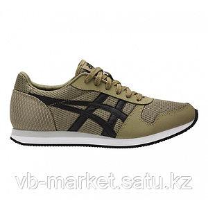 Спортивная обувь ASICS CURREO II