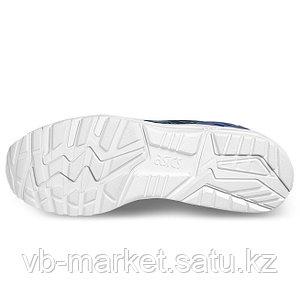 Спортивная обувь ASICS GEL-KAYANO TRAINER EVO