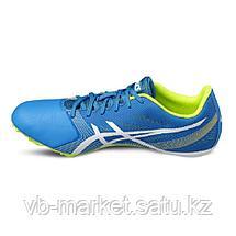 Спортивная обувь ASICS HYPER SPRINT 6, фото 3