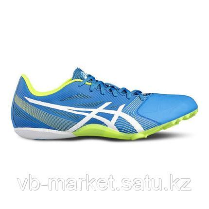 Спортивная обувь ASICS HYPER SPRINT 6, фото 2