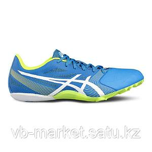 Спортивная обувь ASICS HYPER SPRINT 6