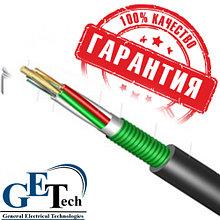 Оптический кабель ИКСЛ-М  в Алматы