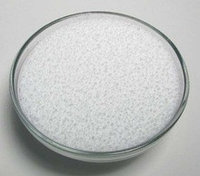 Стеариновая кислота  (Stearic acid 1865)