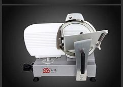 Слайсер промышленный ZD-250