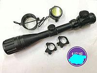 Оптический прицел COMET3-12x40