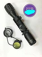 Оптический прицел COMET 2-7х32