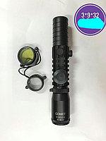 Оптический прицел COMET 3-9х32 с подсветкой