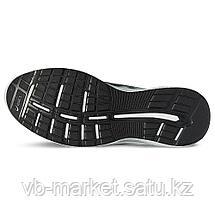 Беговые кроссовки ASICS STORMER, фото 2