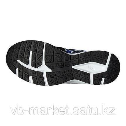 Беговые кроссовки ASICS PATRIOT 8, фото 2