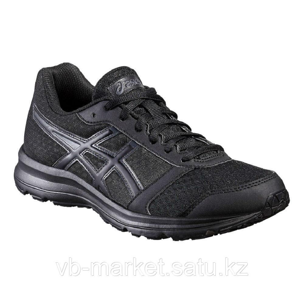Беговые кроссовки ASICS PATRIOT 8