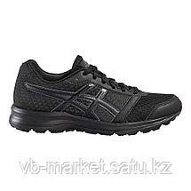 Беговые кроссовки ASICS PATRIOT 8, фото 3