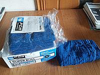 """Противоотмарывающая ткань BlueNet 40"""" 102см"""