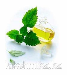 Эфирное масло Song of India - Patchouli (пачули)