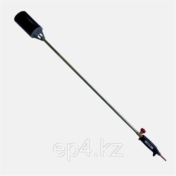 Горелка ГВ-121