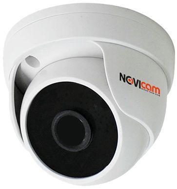 C11 Муляж камеры с имитацией работы