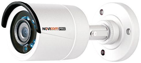 FC13W (2.8) уличная камера 1MP AHD TVI CVI PAL ИК20м