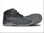 Ботинки «Премиум» (размеры 36-47)