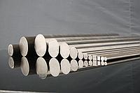 Круг нержавеющий 14,0 мм AISI 321
